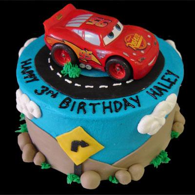 Birthday Cake Anniversary Fireworks Image Inspiration of Cake and