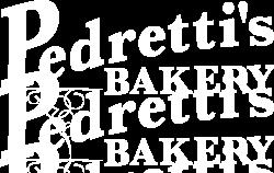 Pedretti's Bakery